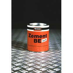 Zement BE